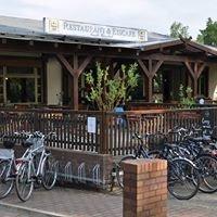Restaurant&Cafe Hanschick