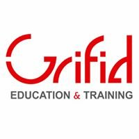 Grifid Education & Training