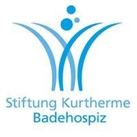 Stiftung Kurtherme Badehospiz