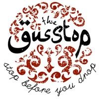 the gusstop