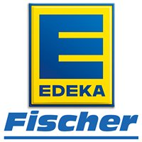 Edeka Fischer