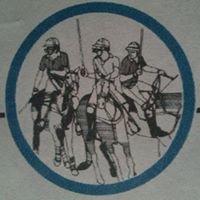 Tamarang polo club