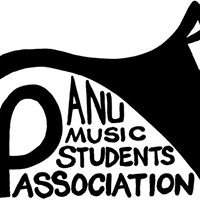 ANU Music Students' Association