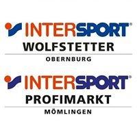 Intersport Wolfstetter