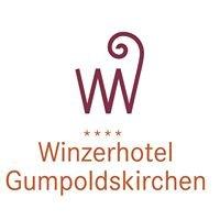 Winzerhotel Gumpoldskirchen