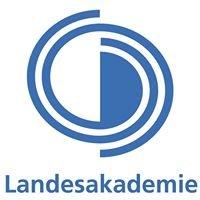 Landesakademie für Jugendbildung
