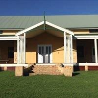 Pokolbin Community Hall