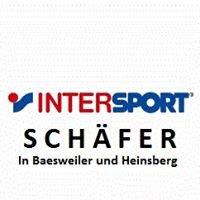 Intersport Schäfer