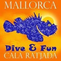 Dive &  Fun Mallorca