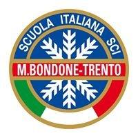 Scuola Italiana Sci e Snowboard Monte Bondone Trento