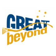 The Great Beyond Visitor Centre