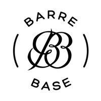 Barre Base