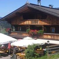 Jausenstation Riedlhof