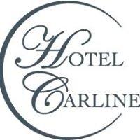 Hôtel Carline Caen