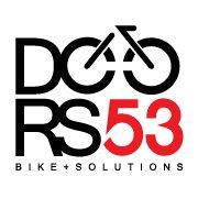 Doors53 bike solutions