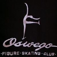 Oswego Figure Skating Club