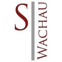 Stierschneider's Weinhotel Wachau & Bühnenwirtshaus