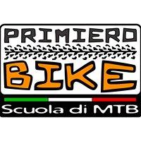 Primiero Bike Asd