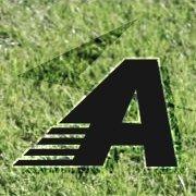 AFC Stuttgart Silver Arrows e.V.