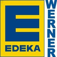 EDEKA Werner - Lebensmittelkompetenz am Obermain