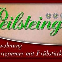 Peilsteingut - Urlaub am Bauernhof
