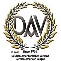 German-American League of Los Angeles