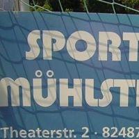 Sporthaus Mühlstraßer