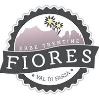 Fiores Azienda Agricola Biologica - Vigo di Fassa
