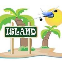 Island Viaggi