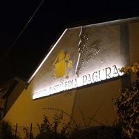Distilleria Le Crode