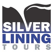 Silver Lining Tours (Storm Chasing Tours)