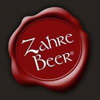 Zahre Beer
