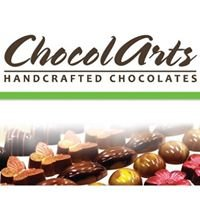 ChocolArts Handcrafted Chocolates