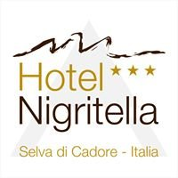 Hotel Nigritella