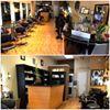 New York Hair Salon