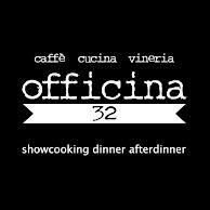 Officina - Caffè Cucina Vineria Live Music