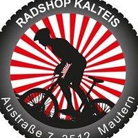 Radshop Kalteis