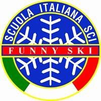 VAL DI ZOLDO Sci&snowboard