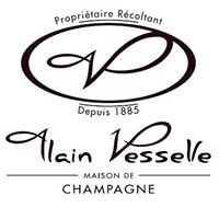 Champagne ALAIN Vesselle
