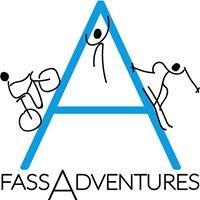 Fassadventures HolidaysInTheDolomites