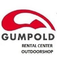 Gumpold Rental Center