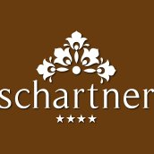 Hotel & Restaurant Schartner