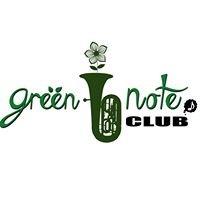 Green Note Club