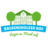 Hofkäserei Backensholz