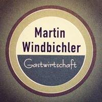 Gasthof Windbichler