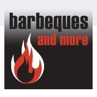 Barbeques and More