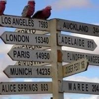 Guidepost Tours