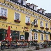 Melk Hotel Zur Post