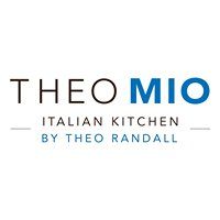 Theo Mio - Italian Kitchen