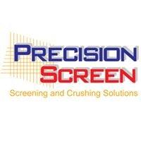 Precisionscreen Pty Ltd
